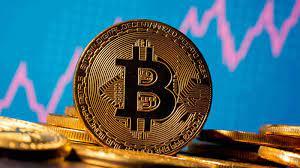Riot Blockchain-aandelenstijging na mijnbouw Bijna 500 Bitcoins in het eerste kwartaal